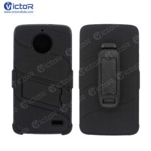 Moto e4 case - phone case for motorola - cool phone cases - (1)
