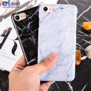 PC phone case - slim phone case - iPhone 7 phone case - (2)