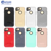 armor phone case - phone case for iPhone 7 - iPhone 7 case - (17)