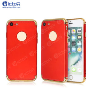 case for iPhone - phone case for iPhone 7 - protector case - (11)