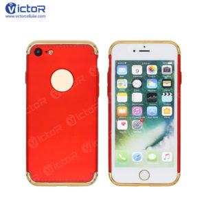 case for iPhone - phone case for iPhone 7 - protector case - (4)