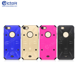 hybrid phone case - protective phone case - iPhone cases - (13)hybrid phone case - protective phone case - iPhone cases - (13)