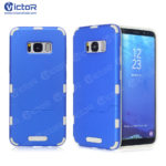 s8 protective case - phone cases for S8 - case for Samsung - (13)