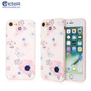 cute phone cases - iphone 7 case - tpu phone cases - (5)