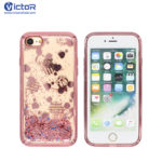 electroplated iphone 7 case - iphone 7 phone case - tpu phone case - (1)