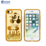 electroplated iphone 7 case - iphone 7 phone case - tpu phone case - (2)electroplated iphone 7 case - iphone 7 phone case - tpu phone case - (2)