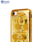 electroplated iphone 7 case - iphone 7 phone case - tpu phone case - (4)