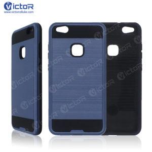 huawei p10 lite case - p10 lite case - huawei phone case - (6)