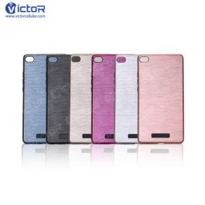 huawei p8 case - huawei p8 phone case - huawei p8 protective case - (16)