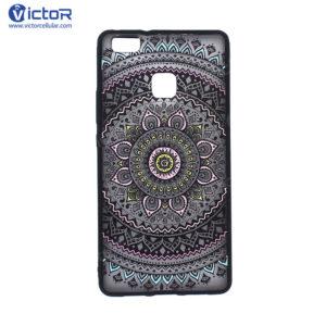 huawei p9 case - huawei p9 phone case - p9 case - (3)