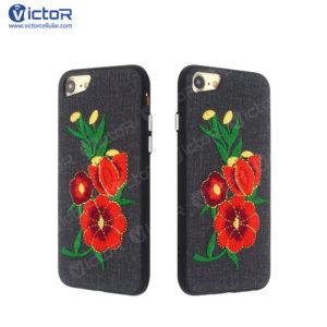 iPhone 7 case - tpu case - slim case - (5)