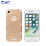iphone 6 and 7 case - phone case - case for iPhone 6 - (1)