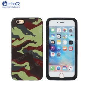 iphone 6 case - iphone 6 phone case - silicone phone case - (1)