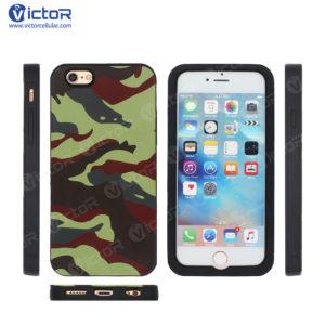 iphone 6 case - iphone 6 phone case - silicone phone case - (2)