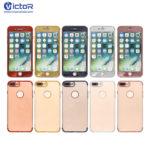iphone 7 plus protective case - tpu phone case - phone case for iPhone 7 plus - (14)