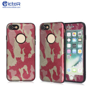 iphone 7 protective case - iphone 7 case - protective phone case - (14)