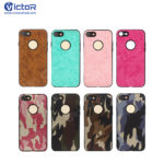 iphone 7 protective case - iphone 7 case - protective phone case - (18)