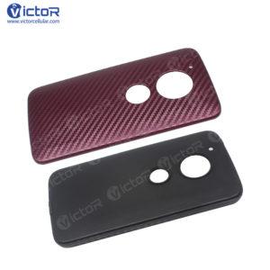 lg g5 case - lg phone case - case for lg g5 - (12)