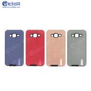 phone case for Samsung - case for samsung J5 - dust proof phone case - (20)