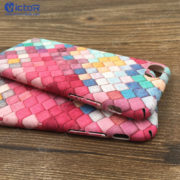 phone cases for iPhone 7 - pretty phone case - case for iPhone 7 - (6)