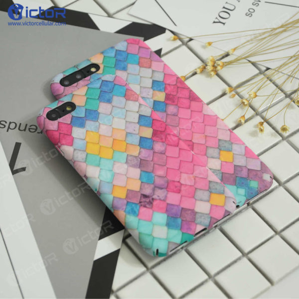 phone cases for iPhone 7 - pretty phone case - case for iPhone 7 - (7)