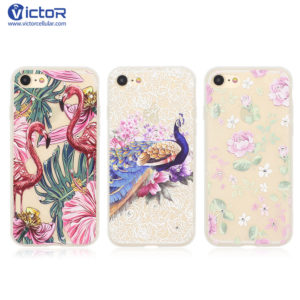 pretty phone cases - cases for iPhone 7 - iphone 7 cases - (10)