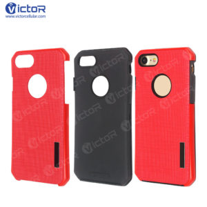 protective iphone 7 case - case for iPhone 7 - slim phone case - (14)