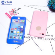 protective phone case - silicone case - phone case for iPhone 7 - (16)