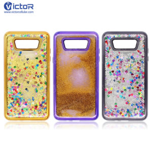 quicksand case - samsung j7 case - j7 case - (8)