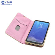 s8 leather case - leather phone case - case for S8 - (7)