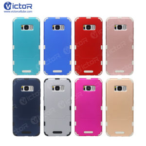 s8 protective case - phone cases for S8 - case for Samsung - (17)