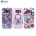 samsung s8 case - combo case - case for samsung s8 - (11)