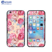 screen protector case - iphone 6 cases - pretty phone case - (1)