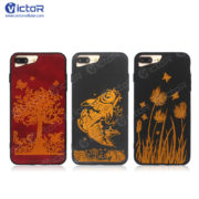slim phone case - iPhone 7 plus phone case - phone case - (10)