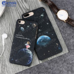 slim phone case - pc phone case - iphone 7 and 7 plus cases - (10)