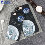 slim phone case - pc phone case - iphone 7 and 7 plus cases - (11)