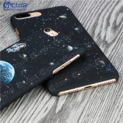 slim phone case - pc phone case - iphone 7 and 7 plus cases - (13)
