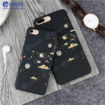 slim phone case - pc phone case - iphone 7 and 7 plus cases - (14)