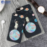 slim phone case - pc phone case - iphone 7 and 7 plus cases - (15)