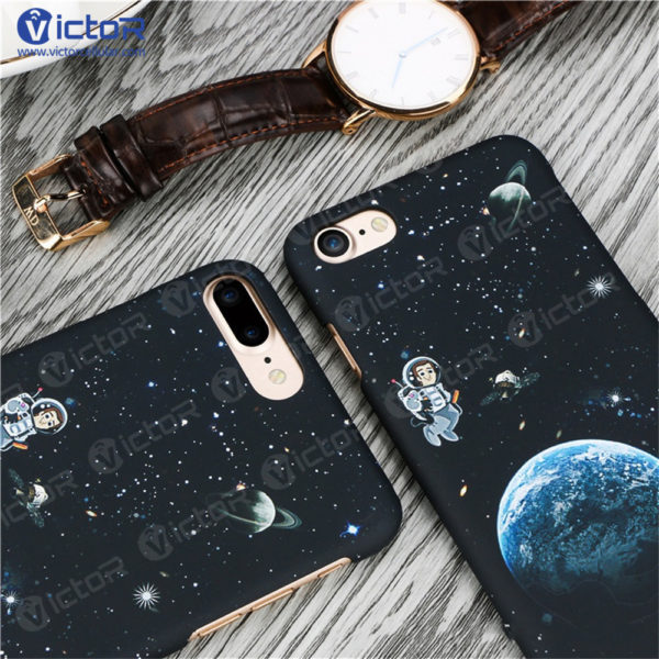slim phone case - pc phone case - iphone 7 and 7 plus cases - (16)
