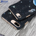 slim phone case - pc phone case - iphone 7 and 7 plus cases - (4)
