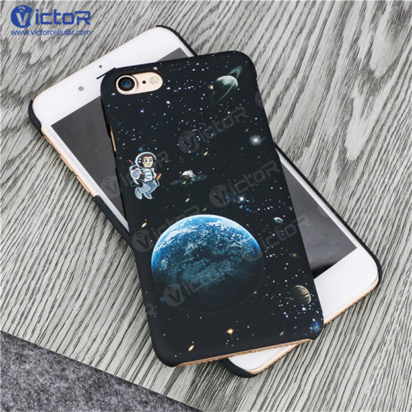 slim phone case - pc phone case - iphone 7 and 7 plus cases - (5)