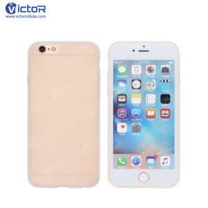tpu case iphone 6 - carbon fiber phone case - tpu phone case - (1)