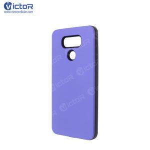 LG G6 case - LG G6 phone case - combo phone case - (4)