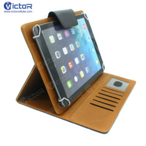 case for ipad mini - iPad mini 5 cases - leather ipad mini case with stand - (4)