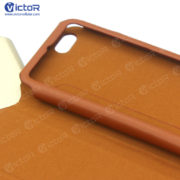 iPhone 6s leather case - leather phone case for iPhone 6s - leather phone cases - (6)