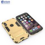 iPhone x phone case - iPhone 8 case - phone case for wholesale - (1)