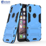 iPhone x phone case - iPhone 8 case - phone case for wholesale - (11)