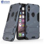 iPhone x phone case - iPhone 8 case - phone case for wholesale - (4)