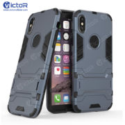 iPhone x phone case - iPhone 8 case - phone case for wholesale - (4)